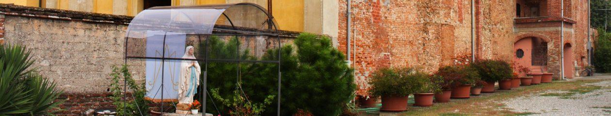 San Leonardo Confessore